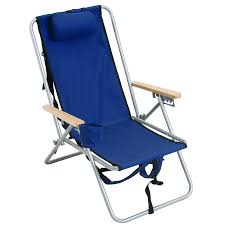 Folding Outdoor Chair Shop Rio Brands 1 Indoor Outdoor Steel Beach Folding Chair At