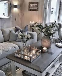 home decor ideas for living room living room decorating ideas grey 786b2911107da8614d091327b8c8ff5d