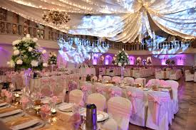 affordable banquet halls palace room villa russo catering events banquet and weddings