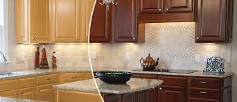 cabinet refacing kitsap county best home furniture decoration