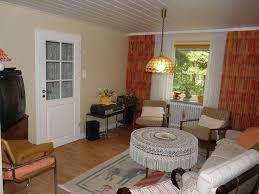 Wohnzimmer Und Schlafzimmer In Einem Bildergalerie