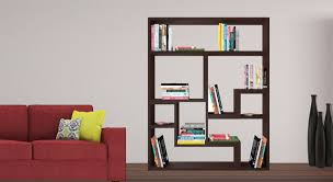 get modern complete home interior with 20 years durability joan
