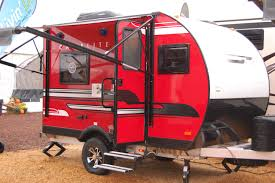 the small trailer enthusiast news u0026 info for the small trailer