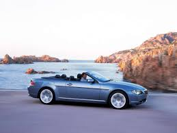 100 reviews 645i bmw convertible on margojoyo com