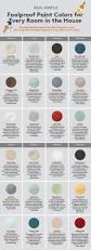 colores para fachadas de casas feng shui paint colors pinterest