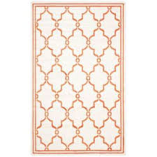 9 X 12 Outdoor Rug Orange 9 X 12 Outdoor Rugs Rugs The Home Depot