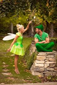 Peter Pan Halloween Costume Male 25 Diy Tinkerbell Costume Ideas Tinker Bell