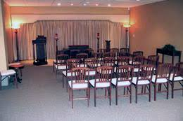 dupage cremations dupage cremations memorial chapel chicago illinois why choose us