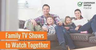 family tv shows to together jpg itok 8dihtuvi