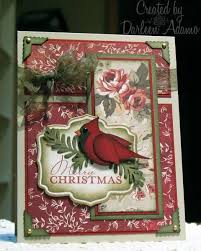 463 best cards with two step punched bird images on
