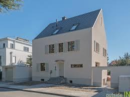 architektur wiesbaden innen ist architektur innenarchitekten und architekten wiesbaden