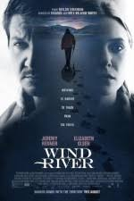 Seeking Letmewatchthis Wind River 2017 Free Primewire 1channel
