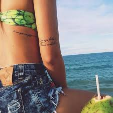 wise words i n k e d pinterest back arm tattoos elbow