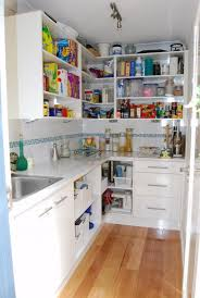 walk in kitchen pantry ideas kitchen what you need for walk in kitchen pantry amazing
