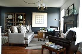 long table for living room designer tables for living room paulineganty com