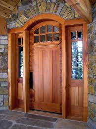 Front Door Awnings Wood Front Door Wooden Wood Awnings For Home Trim Ideas Architecture