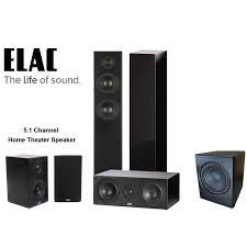 12 1 home theater home theatre package