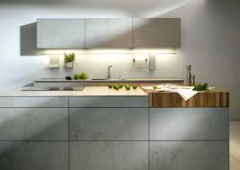 kitchen collection uk clever kitchen cabinet and wall storage ideas kitchen wall storage