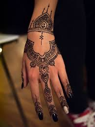 33 best hand tattoo images on pinterest make up drawing and