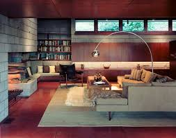 Sweet Home Interior Design 4995 Best Home Sweet Home Images On Pinterest Home