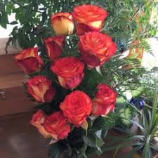 flowers indianapolis flowers by valerie florists 8053 ave indianapolis in