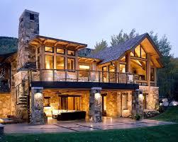 daylight basement homes walk out basement design stupendous daylight house plans craftsman