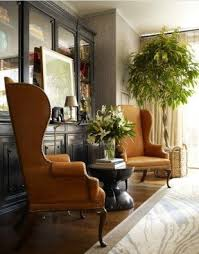 Stockholm Armchair High Back Armchairs Foter