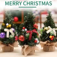 wholesale mini tree ornaments buy cheap mini