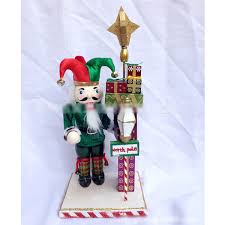 clown ornaments promotion shop for promotional clown ornaments on