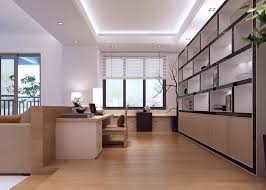 Home Design 3d Expert Office Room 3d Model Max In Uk Home Design Reference On Office