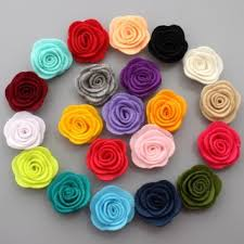 Lapel Flower Lapel Flowers Trendyyuppy Trendyyuppy