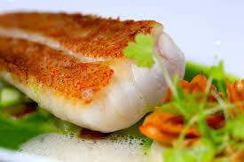 cuisiner une pot馥 法國商務處食品組business agrotech home