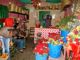 top flower shop near me with flower shops near me image 7 of 15