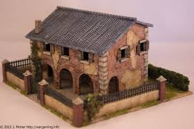 italeri country house with porch u2013 wargaming info