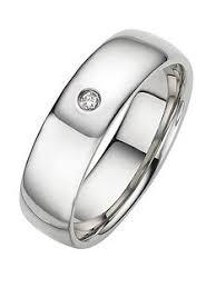 palladium jewellery palladium rings gifts jewellery www co uk