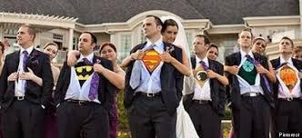 themed weddings wedding planning themed weddings