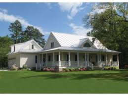 farmhouse plans with wrap around porches house plans and home plans with wraparound porches at eplans