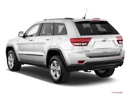 2013 jeep grand laredo price 2013 jeep grand specs and features u s report
