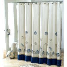 Unique Fabric Shower Curtains Bathroom Curtains Walmart Unique Shower Curtains Shower