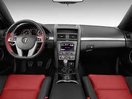2009 pontiac g8 v 6 pontiac sport sedan review automobile magazine