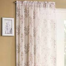 Amelia Curtains Red Cheap Ready Made Curtains Online Uk U0026 Ireland Harry Corry
