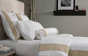 Comfortable Bed Sets Pleasure Of Resting In A Comfortable Bedding Set