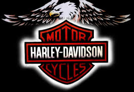 logo harley davidson free download clip art free clip art on