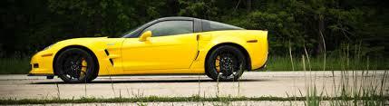 corvette zr1 yellow the corvette zr1 king of the hill bill corvettes and classics