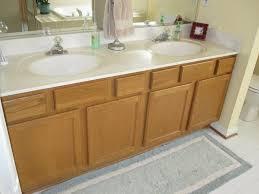 bathroom modern bath cabinet double bathroom sink units corner