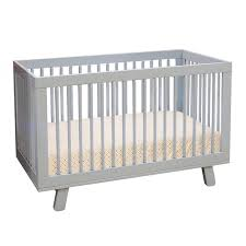 Babyletto Convertible Crib by Bedroom Lovely Babyletto Hudson Crib For Nursery Furniture Ideas