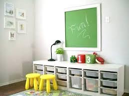 meuble rangement chambre enfant rangement chambre enfant 1000 idees pour la maison caen design de