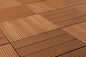Patio Interlocking Tiles by Patio Ideas Wood Patio Tiles Canada Wooden Decking Tiles
