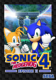 sonic 4 episode 2 apk official sonic the hedgehog 4 last minute continue