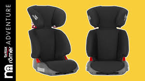 siege auto britax evolva crash test britax adventure car seat installation manual